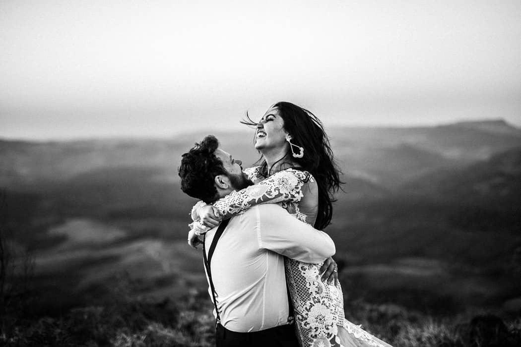 ಗಂಡ ಹೆಂಡತಿ ಜೋಕ್ಸ್ ಗಳು – husband wife jokes