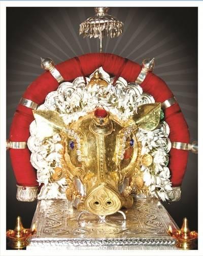ಶ್ರೀ ಅಣ್ಣಪ್ಪ ಪಂಜುರ್ಲಿ ಚರಿತ್ರೆ