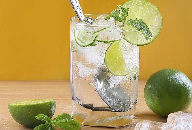 lemon juice health benefits-vishaya
