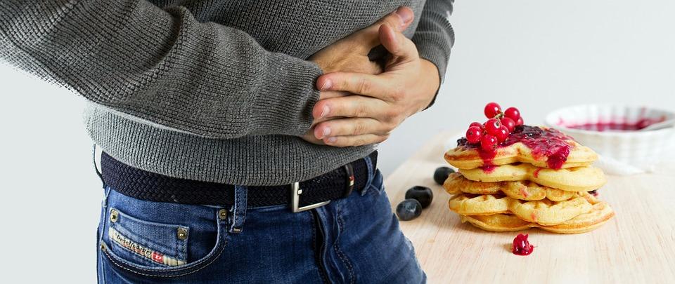 ಗ್ಯಾಸ್ಟ್ರಿಕ್ ಗೆ ಮನೆ ಮದ್ದು – Home Medicine for Gastric