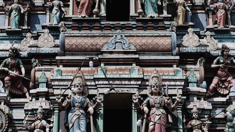 temple rules to follow kannada