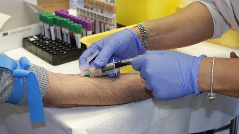 udupi blood requirement