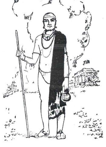 ಸರ್ವಜ್ಞ ವಚನ 11 : ಉಣ ಬಂದ ಲಿಂಗ