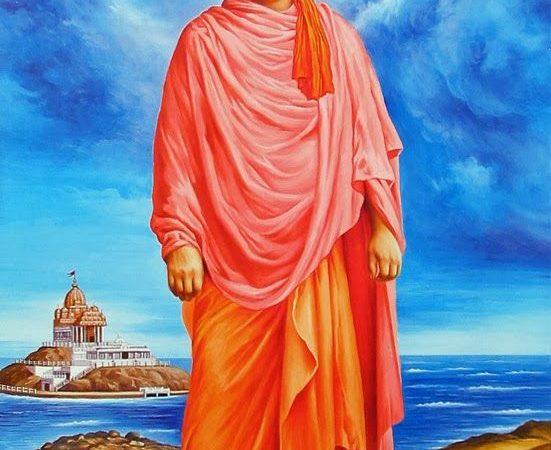Swami Vivekananda ಸ್ವಾಮಿ ವಿವೇಕಾನಂದ ನುಡಿ ಮುತ್ತುಗಳು ಸಂದೇಶ
