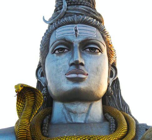 ಮಹಾ ಮೃತ್ಯುಂಜಯ ಮಂತ್ರ ಅರ್ಥ ಸಹಿತ